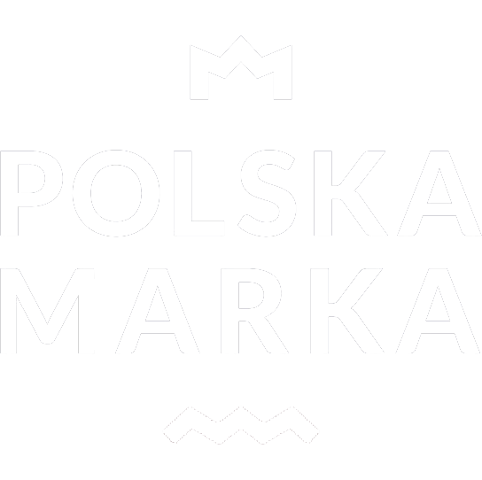 82d008045 Szaliki | Akcesoria Polska Marka - Sklep patriotyczny Lublin, Odzież  patriotyczna