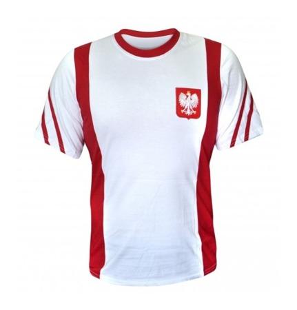 d15f79d4a Mężczyzna Polska Marka - Sklep patriotyczny Lublin, Odzież patriotyczna #2