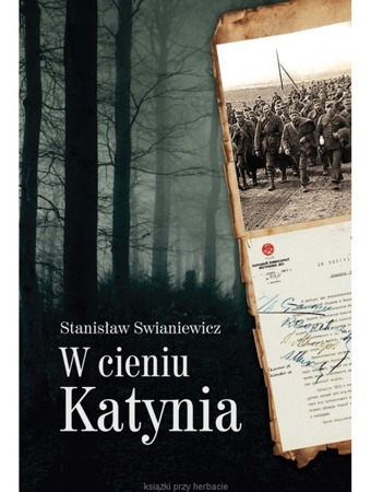 In the shadow of Katyn