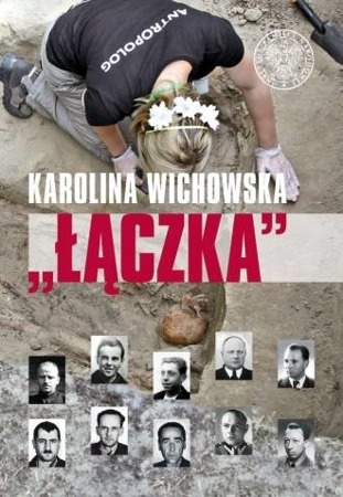 Search and identification of victims of communist terror buried in Warsaw Powzki - Karolina Wichowska